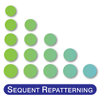 Sequent Repatterning