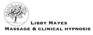 Logo of Lib Mayes practice