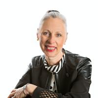 Photo of Tanya Bunting