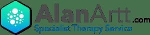 alanartt_com-logo-mispohonia-therapy